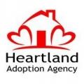 Heartland Adoption Agency