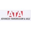 Advanced Transmission and Axle