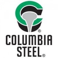 Columbia Steel Casting Co., Inc.