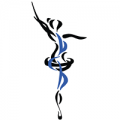 Ballet Center of Houston
