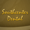Southcenter Dental Clinic