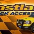 Fastlane Truck Accessories