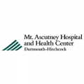 Mt Ascutney Hospital & Health Center