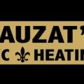 Dauzat's A/C & Heating