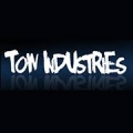 Tow Industries