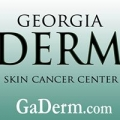 Georgia Dermatology & Skin Cancer Center