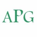 Auburn Psychology Group