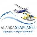 Alaska Seaplane Service