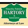 Hartory Timothy Patrick