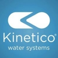 Kinetico Advanced Water Systems Inc