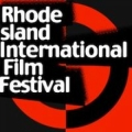 Ri International Film Festival