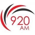 Hispanic Broadcasting Inc