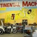 Continental Machine