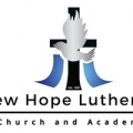 New Hope Lutheran Church & Academy