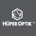 Huper Optik USA