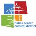 Natick Center Associates Inc