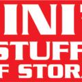 Minis U-Stuff-It Self Storage