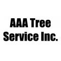 AAA Tree Service Inc
