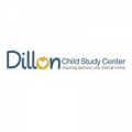 Dillon Child Study Center