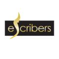 Escribers LLC