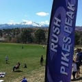 Rush Pikes Peak Soccer Club