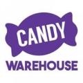 Bob's Candy Service