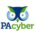 Western Pennsylvania Cyber Charter School