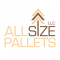 All Size Pallets
