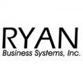 Ryan Business Systems