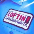 Loftin Equipment Company