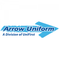 Arrow Uniform