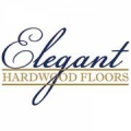 Elegant Hardwood Floors