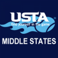 United States Tennis Association