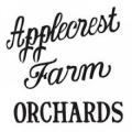 Applecrest Farm Orchards