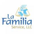 La Familia Service LLC