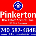 Pinkerton Real Estate Service
