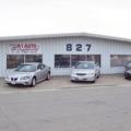 Dale's A-1 Auto Sales & Service