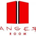 Anger Room LLC