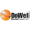 Dowell Dental Products Inc