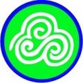 My Brands Inc