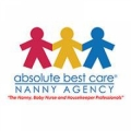 Absolute Best Care Inc