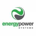 Energy Power Systems LLC