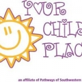 Your Child's Place