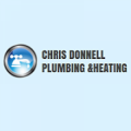 Donnell Chris Plumbing & Heating