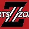 Team Sports Zone