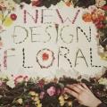 New Design Floral