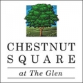 Chestnut Square At The Glen