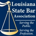 State of Louisiana Judiciary Commission of Louisiana