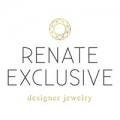 RENATE EXCLUSIVE, LLC
