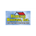Horvath Roofing Inc